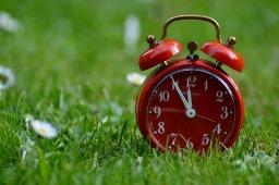 Radical Time Management
